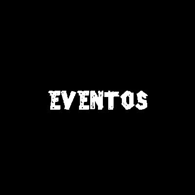 ESCRITAS-RANCHO-EVENTOS