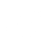 favicon-RANCHO-2